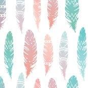 Rfeathers_shop_thumb