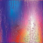 Rrrrrainbow_rain-6_shop_thumb