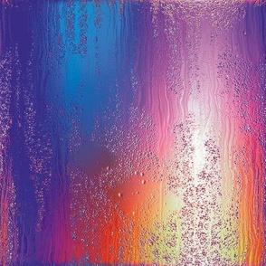 Rainbow Rain 6