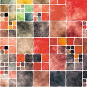 Rrpainted_tiles-2_shop_thumb