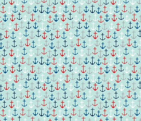 Anchorsaweigh_seafoam-01_shop_preview