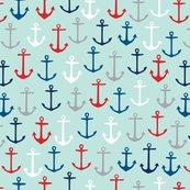 Anchorsaweigh_seafoam-01_shop_thumb