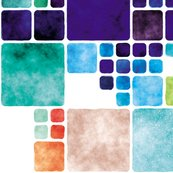 Rrpainted_tiles-7_shop_thumb