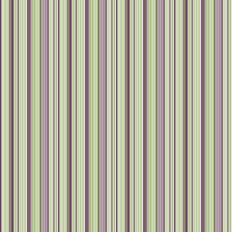 Rravocadoandeggplantverticalstripes_shop_preview