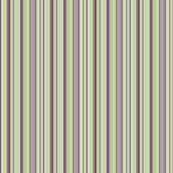 Rravocadoandeggplantverticalstripes_shop_thumb