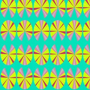 windmill-floral