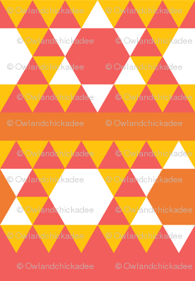 geometric2alt-color1