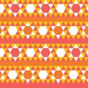 Rrgeometric2alt-color1_shop_thumb