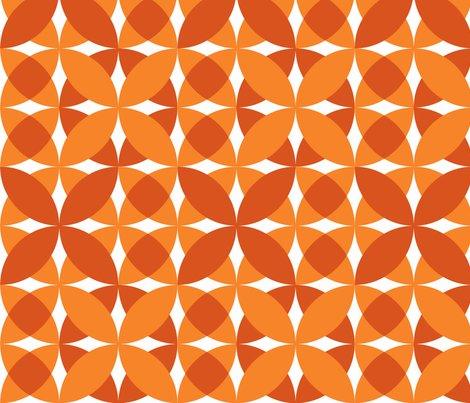 3626381_rgeometricalt-color4_shop_preview