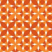 3626381_rgeometricalt-color4_shop_thumb