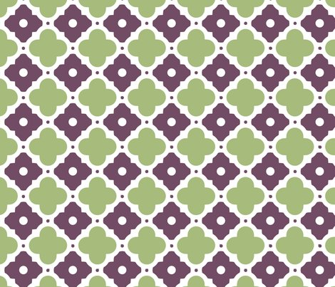 Rrrrrrrrrrspoonflower_shop_preview