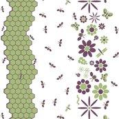 Rrflowersbugs_beehivevert_shop_thumb