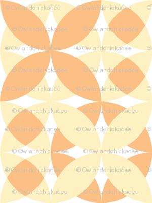 geometricalt-color5