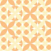 Rrgeometricalt-color5_shop_thumb