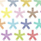 Rrrrrstars-n-stripes_shop_thumb