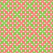 Rrrgeometricalt-color7_shop_thumb