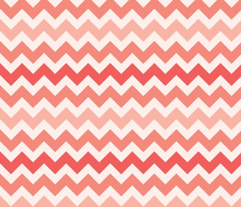 Rrfun-with-chevrons-pink-grapefruit_shop_preview