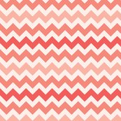 Rrfun-with-chevrons-pink-grapefruit_shop_thumb