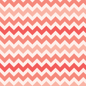 fun-with-chevrons-pink-grapefruit