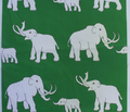 Rrmammoths_green_comment_193810_thumb