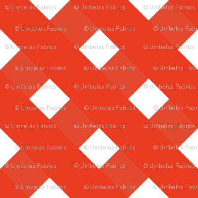 UMBELAS LACE 4
