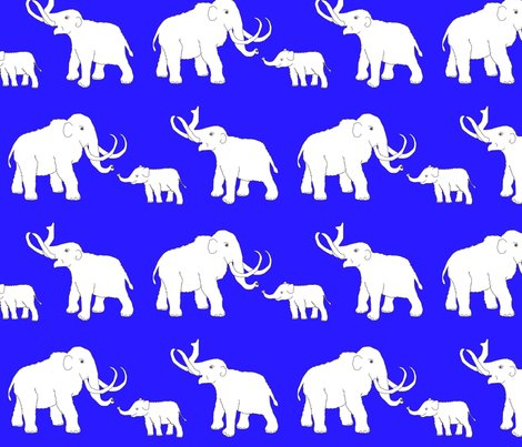Rrmammoths_blue_shop_preview