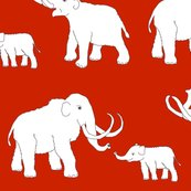 Rrmammoths_red_shop_thumb