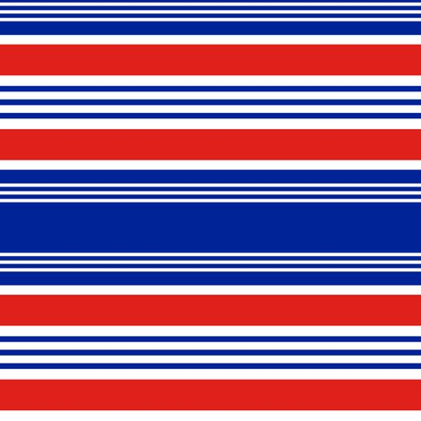 Rrrstripes_blue_and_red_shop_preview