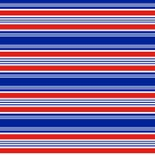 Rrrstripes_blue_and_red_shop_thumb