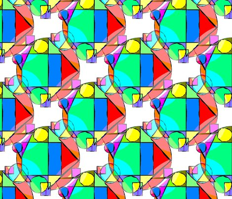 Rpop_art_geometric_shapes_and_bright_colors_shop_preview