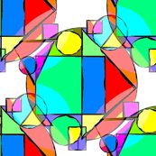 Rpop_art_geometric_shapes_and_bright_colors_shop_thumb
