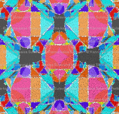 pop_art_geometric_shapes_and_bright_colors_rug_effect