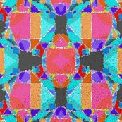 Rpop_art_geometric_shapes_and_bright_colors_rug_effect_shop_thumb