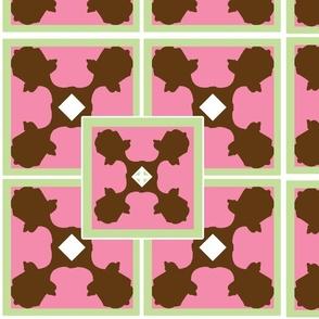 More_Cupcakes_V2