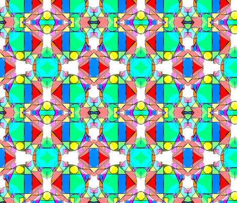Pop_art_geometric_shapes_and_bright_colors_tiffany_glass_window_effect_shop_preview