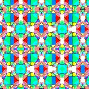 Pop_art_geometric_shapes_and_bright_colors_tiffany_glass_window_effect_shop_thumb