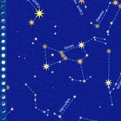 Rconstellation4_recoloured-02_shop_thumb