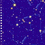 Rrrconstellations-02_shop_thumb