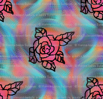 roses_on_windy_colorful_surface