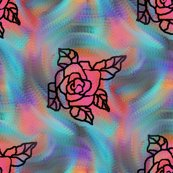 Rrroses_on_windy_colorful_surface_shop_thumb