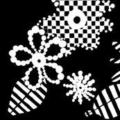 Rrrrrgeometric_florals_neg_shop_thumb