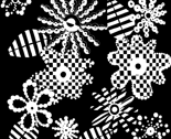 Rrrrrgeometric_florals_neg_thumb