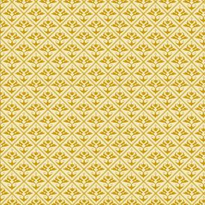 Tudor_diamond_gold_on_cream