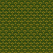 Rrtudor_diamond_gold_on_green_shop_thumb