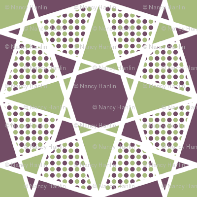 GeometryInTheStars
