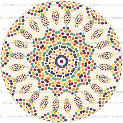 mosaic_roundel