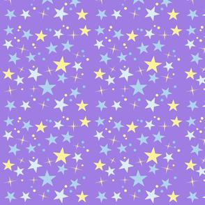 trixie01