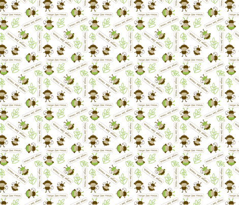 moriset_fabric_1 fabric by emilyb123 on Spoonflower - custom fabric
