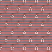 Rrstars_and_stripes_shop_thumb