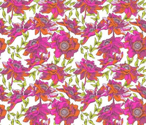 Rrrbohemian_fleurs_shop_preview